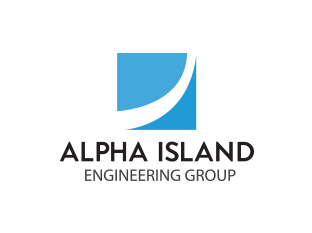 Aimstyle graphics has signed an agreement with Alpha Island group based in Dubai