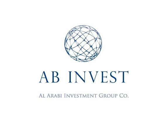 Aimstyle has signed a web development agreement with Arab bank investment group.
