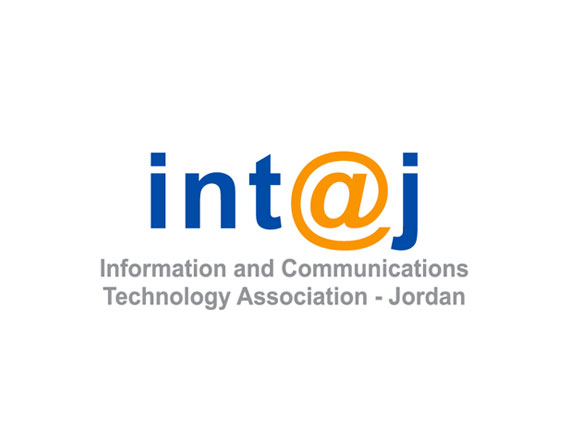 Aimstyle graphics has launched Intaj's ICT business