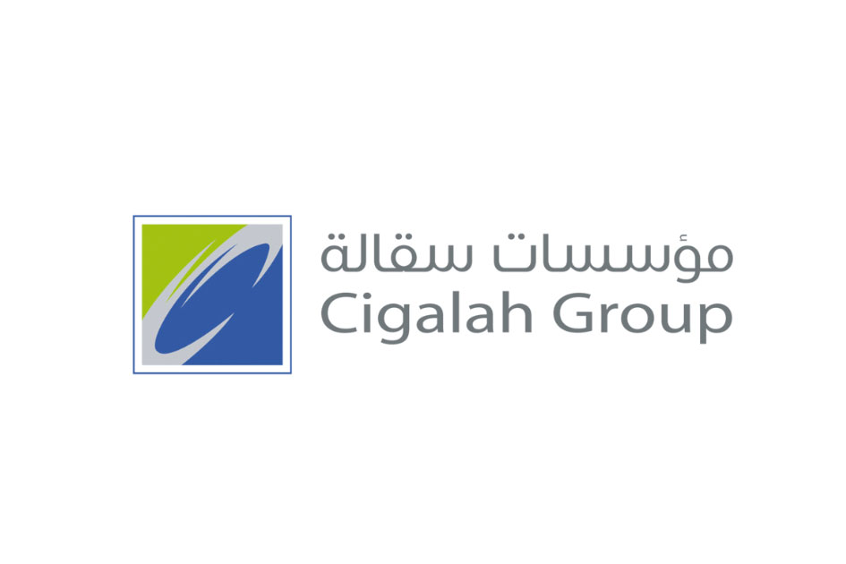 Aimstyle to deliver branding for Cigalah Medpharm; a subsidiary company of Cigalah Group Saudi Arabia