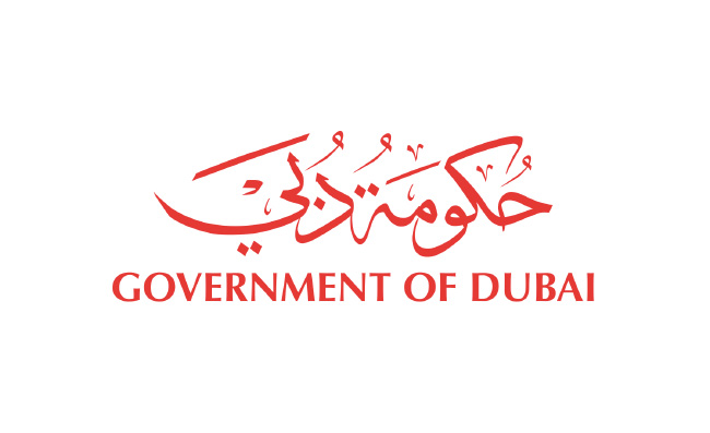 Dubai Government