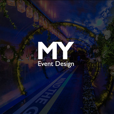 Aimstyle portfolio | Your Exceptional Event Starts with MY event design