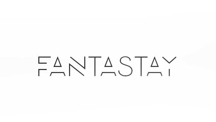 Fantastay! Your premium flat-sharing experience in Dubai