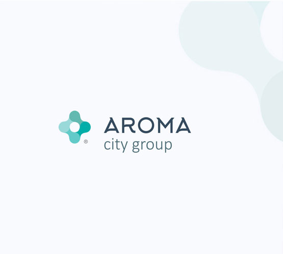 Aroma City Group, Finding you the Perfect Match!
