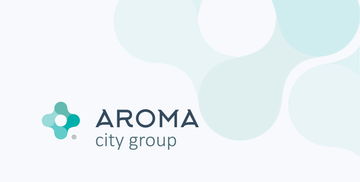 Aimstyle portfolio | Aroma City Group, Finding you the Perfect Match!