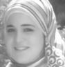 Noor Diab,Consulting Manager